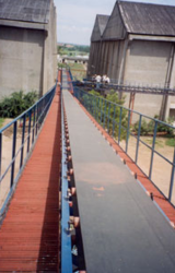 Conveyor System Suppliers Manufacturers Amp Dealers In Kolhapur