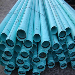 Pvc Pipes Polyvinyl Chloride Pipes Suppliers Traders