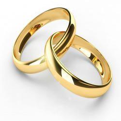 Wedding Rings Wholesaler Wholesale Dealers in India