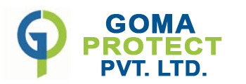 Goma Protect Private Limited