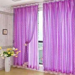 Shri Saibaba Textiles - Retailer of Furnishing Fabrics