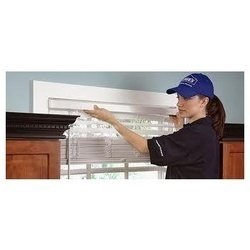Window Blind Service