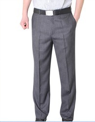 Corporate Uniform Formal Pant