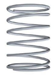 1.4310 Stainless Steel Spring Wire