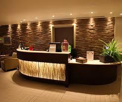Hotel Reception Desks View Specifications Details Of Reception