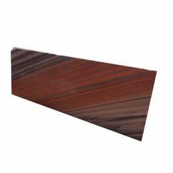 Marble Floor Slab
