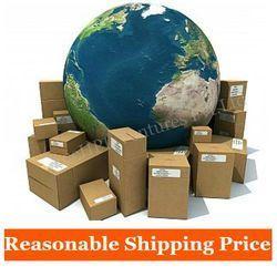 Drop Shipment Service