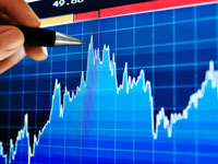 Equity Market Service