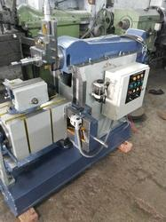 Hydraulic Shaping Machine