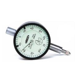 Insize Compact Dial Indicator