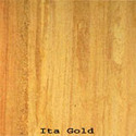 Ita Gold Natural Stone