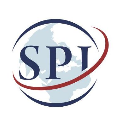 SP International