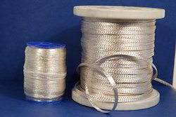Tin Copper Wires