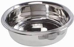 Tub Kitchen Utensil