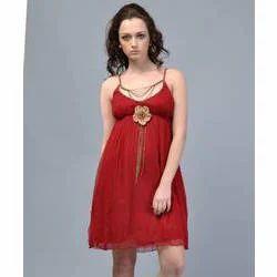 916d4fdb3ef Valentine Day Dress