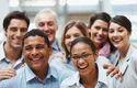 Endowment Plan Insurance