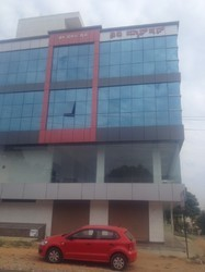 Vijaya Nagar Property Rent Service