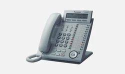 Panasonic KX-DT343X Speaker Phone