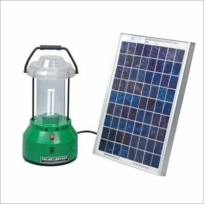 Solar Lamps At Rs 750 Unit S Bpl