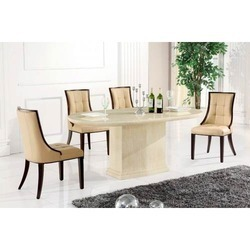 Marble Dining TableMarble Dining Table at Best Price in India. Dining Table Online Purchase Chennai. Home Design Ideas