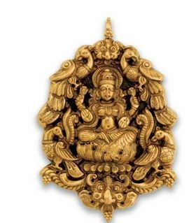 Temple jewellery pendants temple jewellery pendants 1 manufacturer temple jewellery pendants aloadofball Choice Image