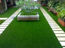 Lawns Artificial Grass