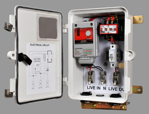 street light control light timer switch manufacturer from hyderabad. Black Bedroom Furniture Sets. Home Design Ideas