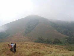 Brahmagiri Trek