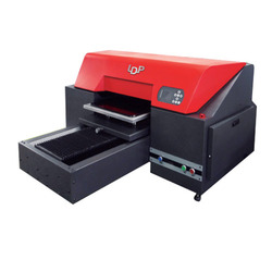 fe72c1984 Direct-To-Garment Printer - DTG Printer Latest Price, Manufacturers ...