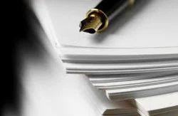 essay writing service us