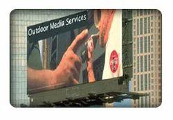 Out Door Media Service