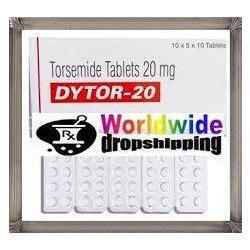 Dytor-20 Tab