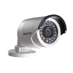 IR Mini Bullet Camera