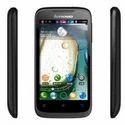 Lenovo A369i GSM Dual SIM Mobile - Black
