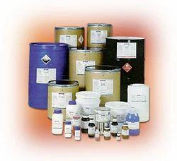 Nitromethane - Nitrocarbol Latest Price, Manufacturers