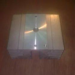 Diode Heat Sinks