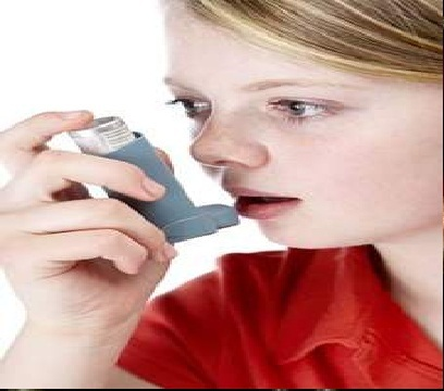 Asthma Health Treatment Services