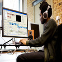 Audio-Video Editing Services