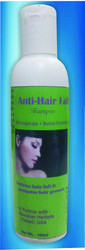 Anti-Hair Fall Shampoo