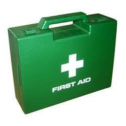 First Aid Boxes Suppliers Manufacturers Amp Dealers In