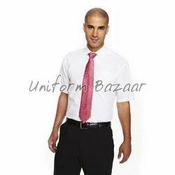 Corporate Clothes C-3