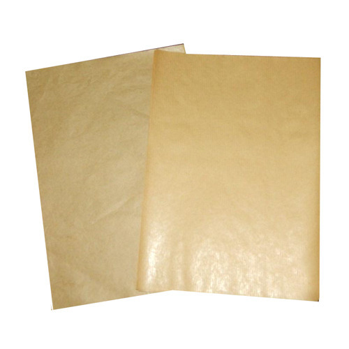 834041fab9b Bleached Paper at Best Price in India
