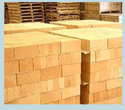 Fireclay Bricks Services