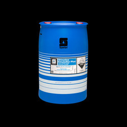 Emulsifier Chemical