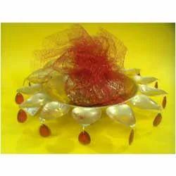 Fancy Diwali Gift ( PLSM48 )