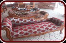 Wooden Sofa Set In Kochi Kerala Lakdi Ka Sofa Set