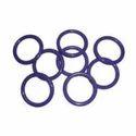Ring Seals