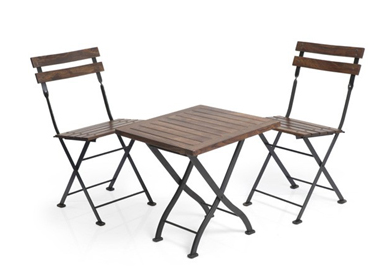 Outdoor Furniture Outdoor Table Amp Chairs Manufacturer