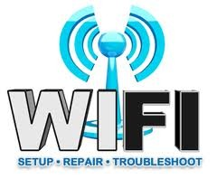 Wireless Network Setup,Troubleshooting & Security