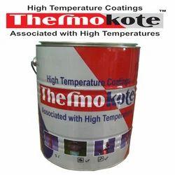 Chimney Repair Paint
